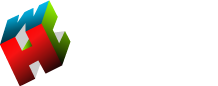 Web Hosting Forum  -  Web Hosting discussion at  WebHostingChat - Powered by vBulletin