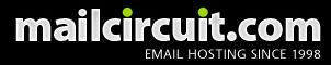 Mail Circuit
