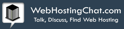 Web Hosting Forum  -  Web Hosting discussion at  WebHostingChat - Powered by vBulletin
